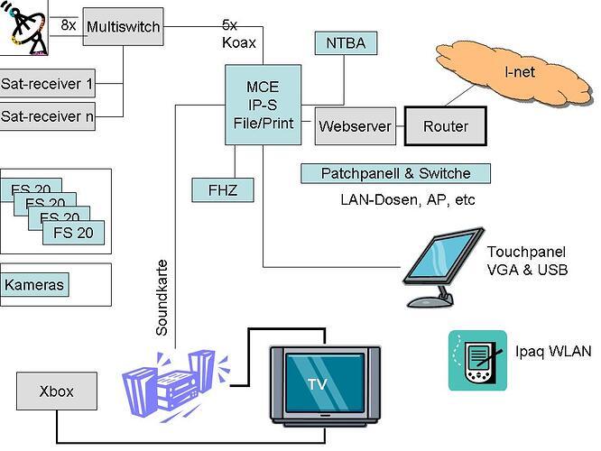 mce-ips1.jpg