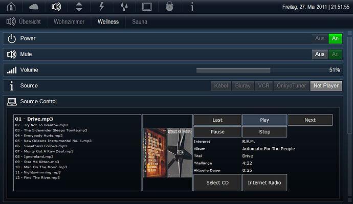 Entertainment_NetPlayer.jpg