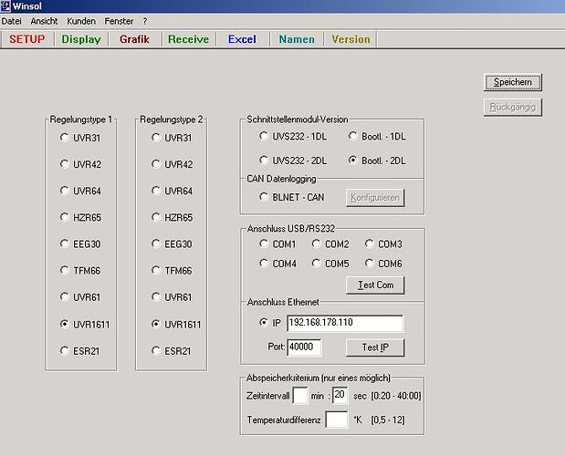 UVR1611_WINSOL_Einstellung.jpg