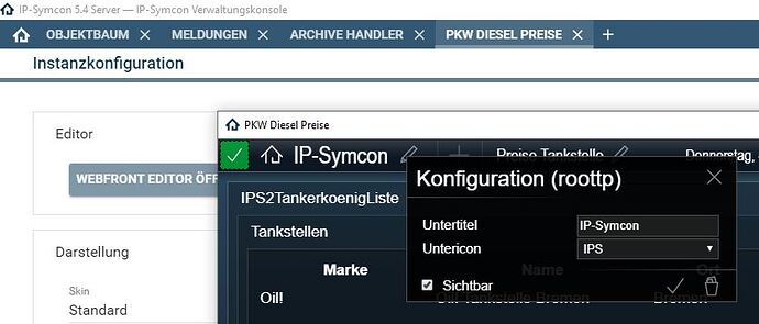 webfrontsichtbar.JPG