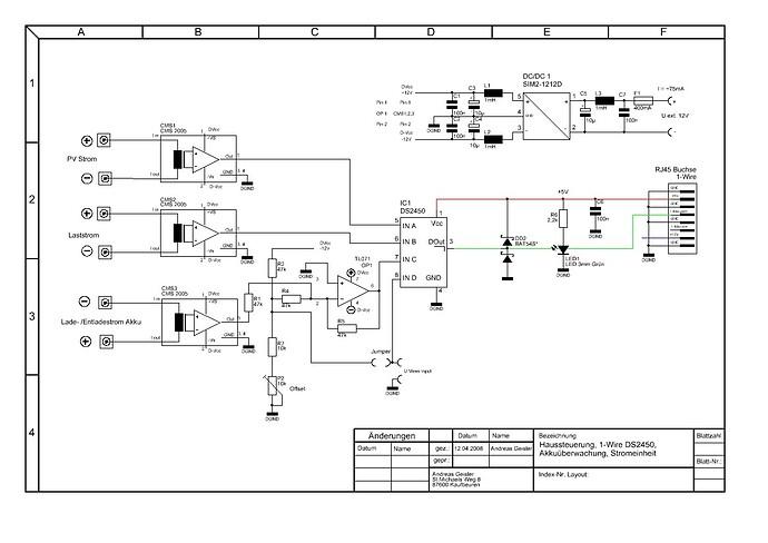 Akkuüberwachung,Stromeinheit.JPG