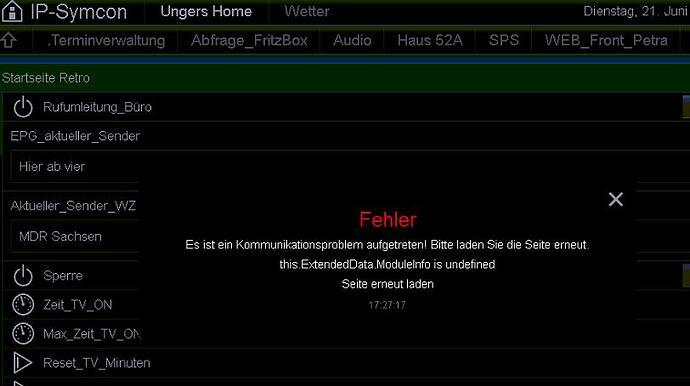 fehler_webfront.JPG