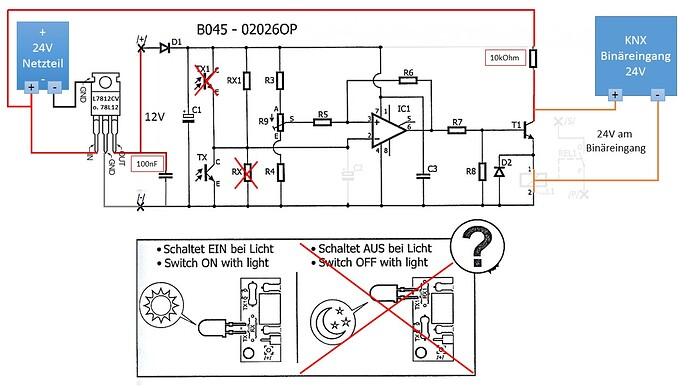 Kemo B045 Modifikation.jpg