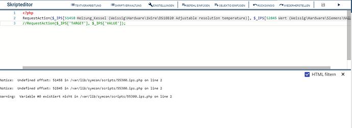 IPS Script.PNG
