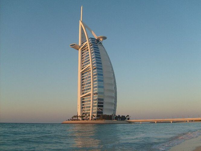 Burj Al Arab_800_600.jpg