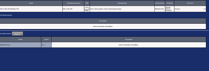 Bildschirmfoto 2012-03-24 um 16.26.36.png