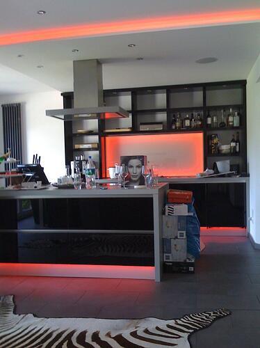 kitchenlednew2.jpg