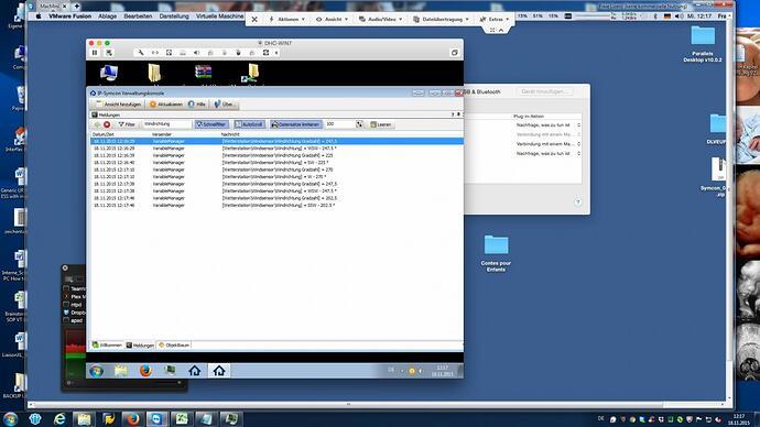 WINDir IPS  3.4 WIN7.jpg