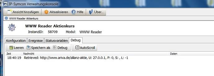 www-reader-debugging.jpg