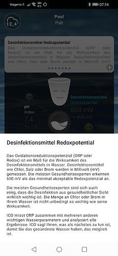 Screenshot_20200606_071427_fr.ondilo.ico.icomanager.jpg