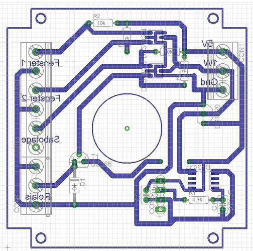 1-Wire-Raummanager 06.03.2010.jpg