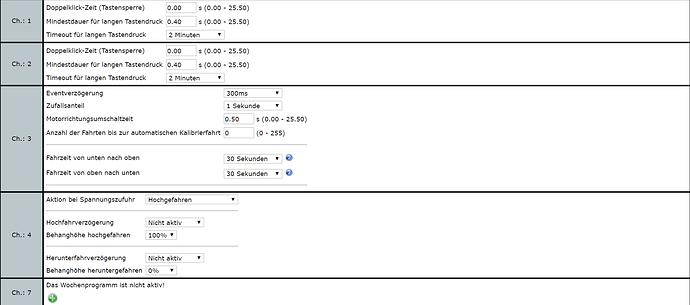 2018-08-06 19_06_02-HomeMatic WebUI.png