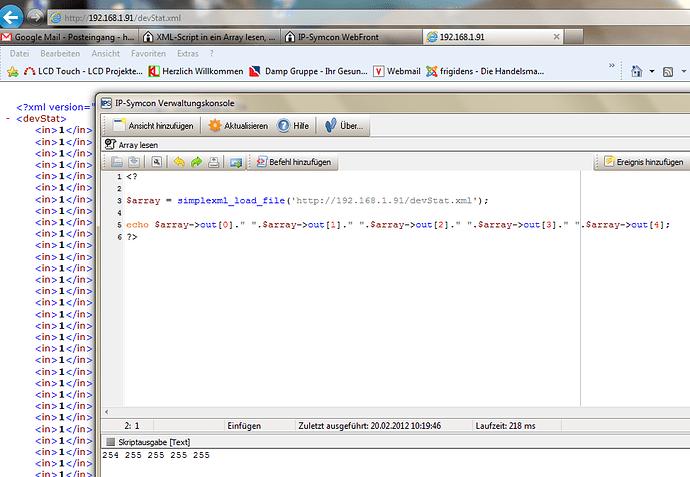 XML_auslesen.png
