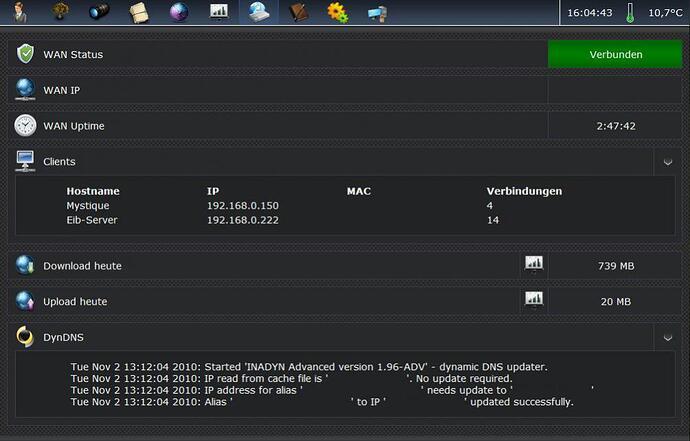 webfront_netzwerk.jpg