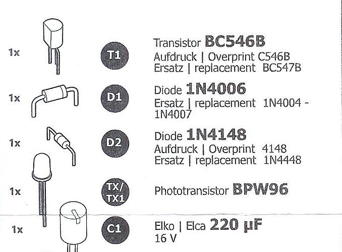 Kemo B045 - Bauteile.jpg