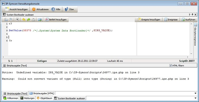 IPS_25_BL auslesen1.jpg