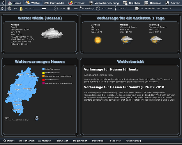 wetter.png