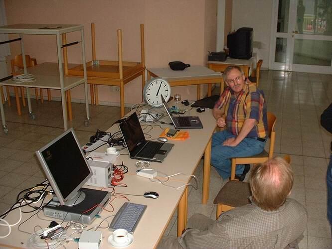 IPS_Treffen_Nidda 001_kom.jpg