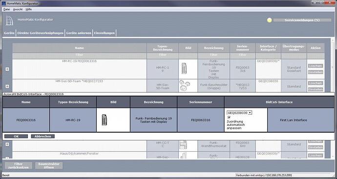 LAN-Adapter.jpg