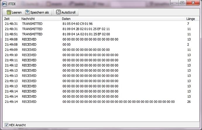 fhz 1300 pc.jpg