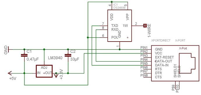 1-Wire_Netzwerk.jpg