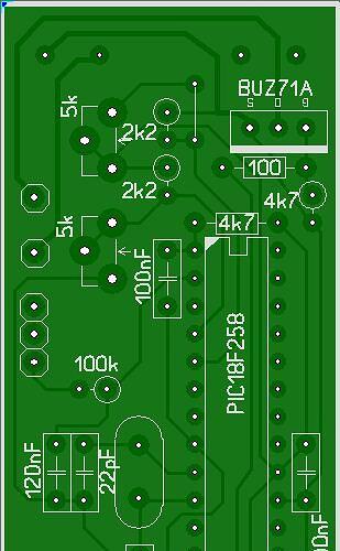 HM-LED_Dimmer.JPG