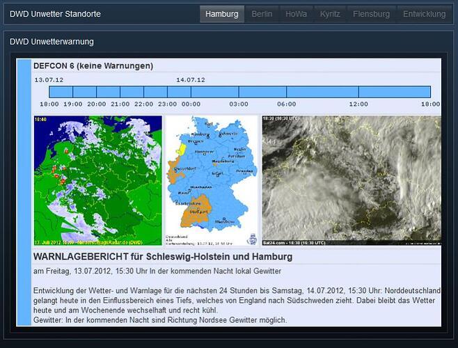 DWD Unwetterwarnungen WFE DEFCON6 mit PICs.jpg