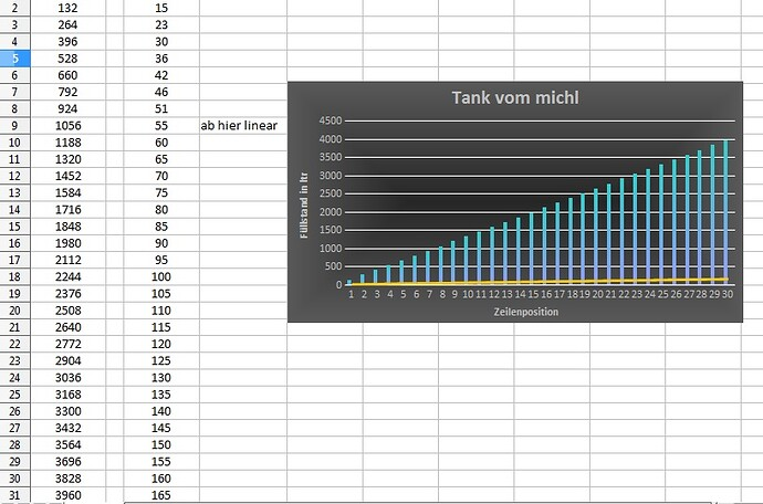 TankMichl.jpg