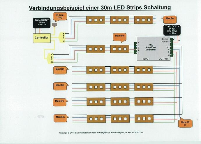 LED_Beleuchtung.jpg