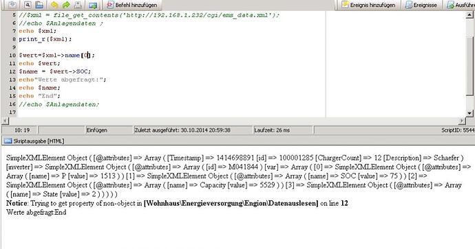 Ausgabe_HTML.jpg