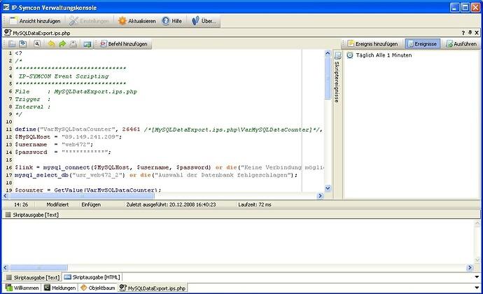 MySQLDataExport.ips.php.jpg