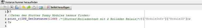 Shutter Contol Instance Hex Zahlen finden.jpg
