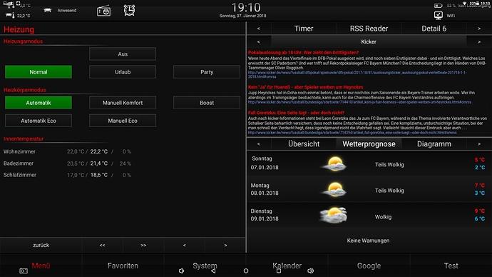 Screenshot_2018-01-07-19-10-30.jpg