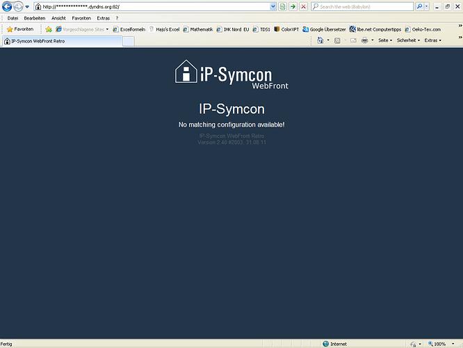 Webfront-Dyndns.PNG