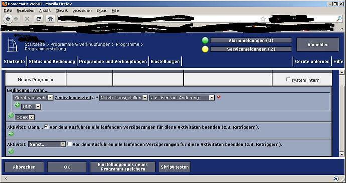CCU_NT-Off_Progstart.JPG