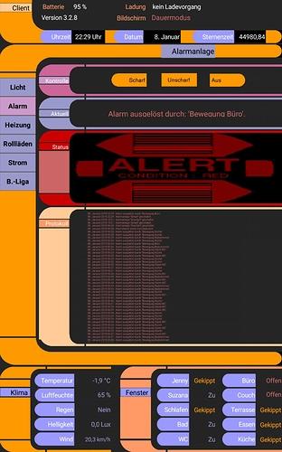 Alarm_aktiv[1].jpg