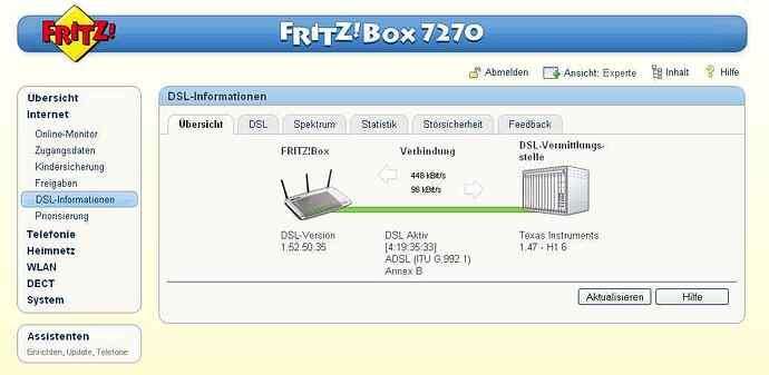 Neu_Telekom.jpg