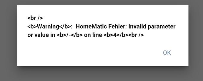 homematic fehler.png