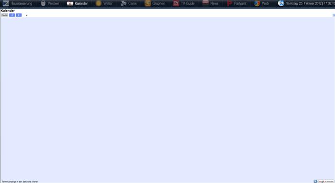 ScreenShot2 (Small).png