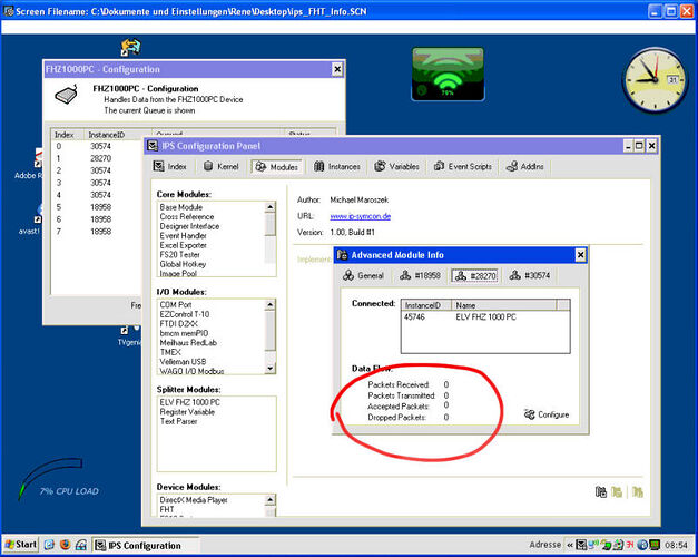 IPS_FHT_Info.jpg