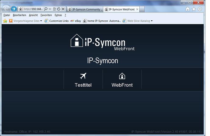 IPS_WF3.png