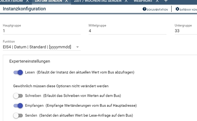 instanzEIB_Konfig1.jpg