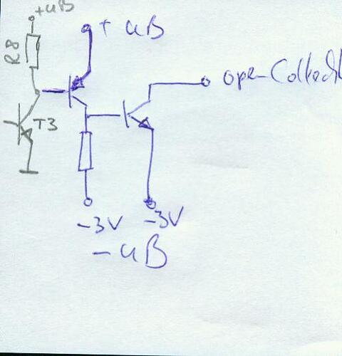 transistor1.pdf.jpg