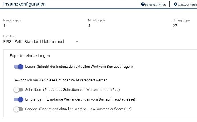 instanzEIB_Konfig5.jpg