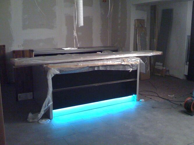 kitchenled1.jpg