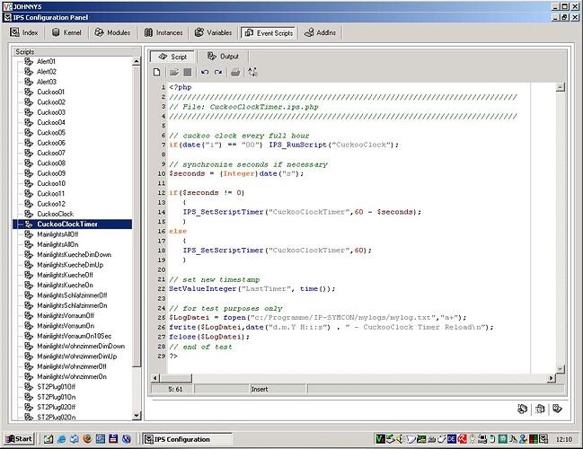 IPS Screenshot.jpg