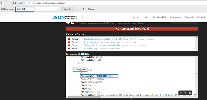 JSONFormatter.png
