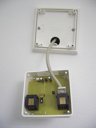 Sensor01.jpg