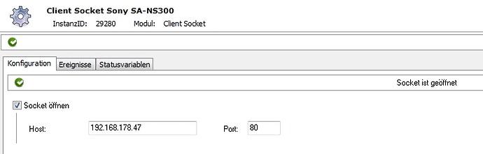 Sony Client Socket Bad.jpg