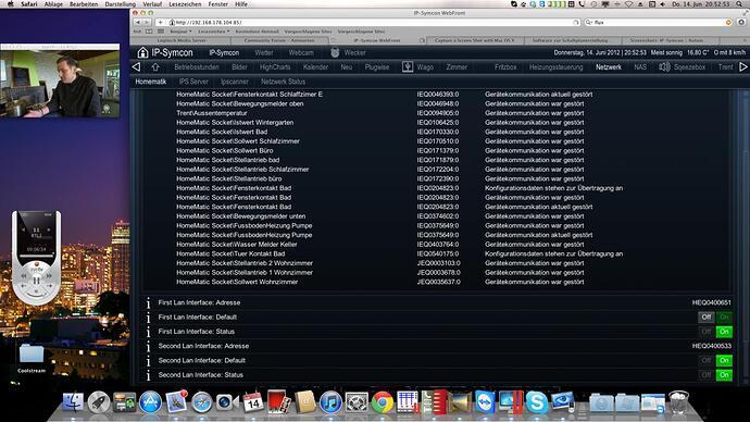 Bildschirmfoto 2012-06-14 um 20.52.53.jpg